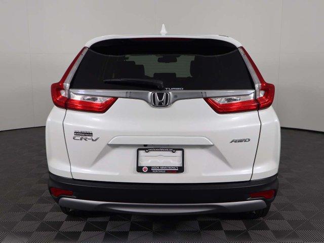 2019 Honda CR-V EX-L (Stk: 219372) in Huntsville - Image 6 of 28
