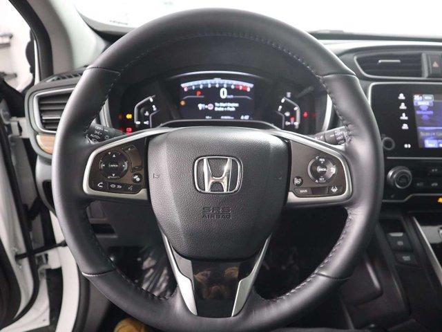 2019 Honda CR-V EX-L (Stk: 219372) in Huntsville - Image 16 of 28