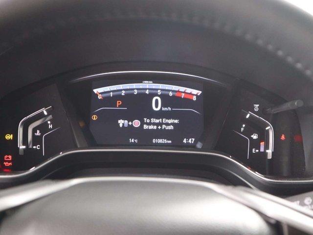 2019 Honda CR-V EX-L (Stk: 219372) in Huntsville - Image 17 of 28