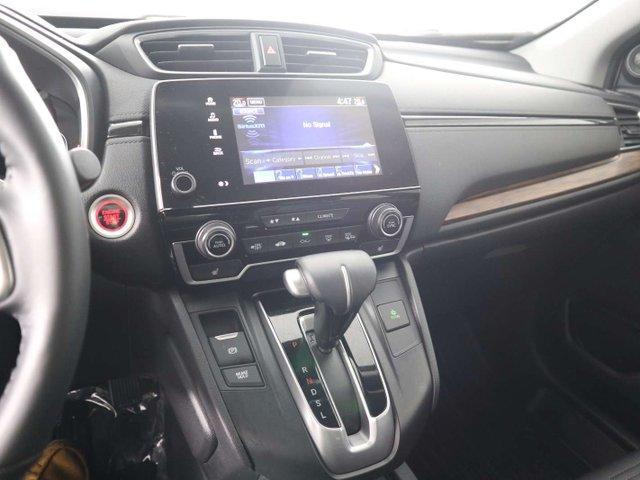 2019 Honda CR-V EX-L (Stk: 219372) in Huntsville - Image 21 of 28