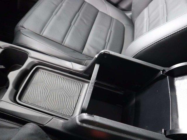 2019 Honda CR-V EX-L (Stk: 219372) in Huntsville - Image 26 of 28