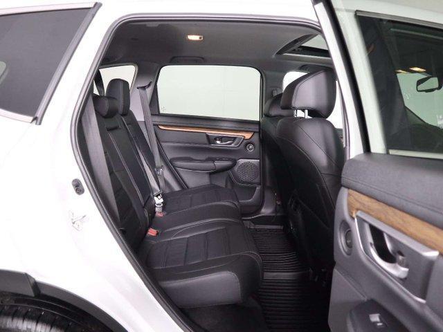 2019 Honda CR-V EX-L (Stk: 219374) in Huntsville - Image 12 of 28