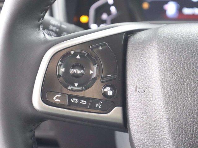 2019 Honda CR-V EX-L (Stk: 219374) in Huntsville - Image 18 of 28