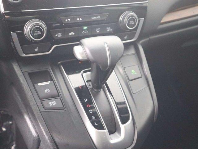 2019 Honda CR-V EX-L (Stk: 219374) in Huntsville - Image 23 of 28