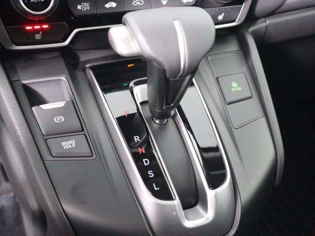 2019 Honda CR-V Touring (Stk: 219379) in Huntsville - Image 32 of 38