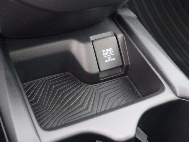 2019 Honda CR-V Touring (Stk: 219379) in Huntsville - Image 33 of 38