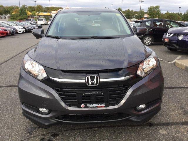 2018 Honda HR-V EX (Stk: 218134) in Huntsville - Image 2 of 28
