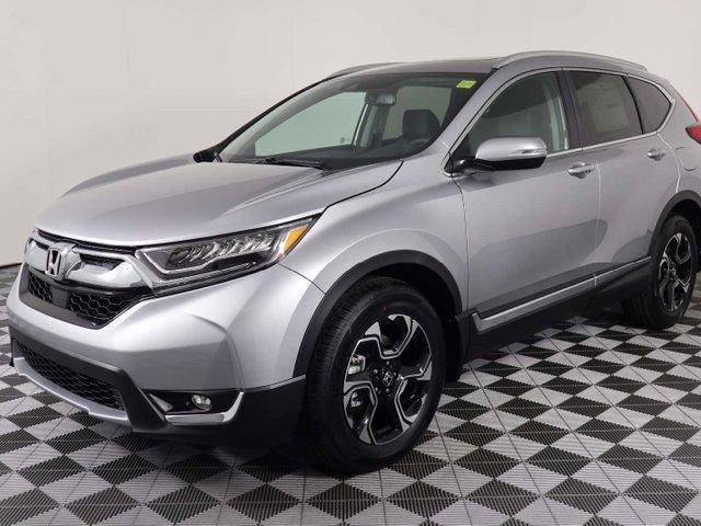 2019 Honda CR-V Touring (Stk: 219398) in Huntsville - Image 3 of 34