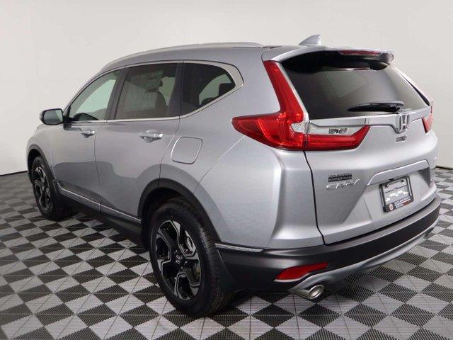 2019 Honda CR-V Touring (Stk: 219398) in Huntsville - Image 5 of 34