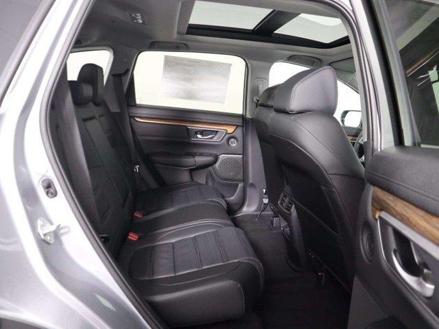 2019 Honda CR-V Touring (Stk: 219398) in Huntsville - Image 12 of 34