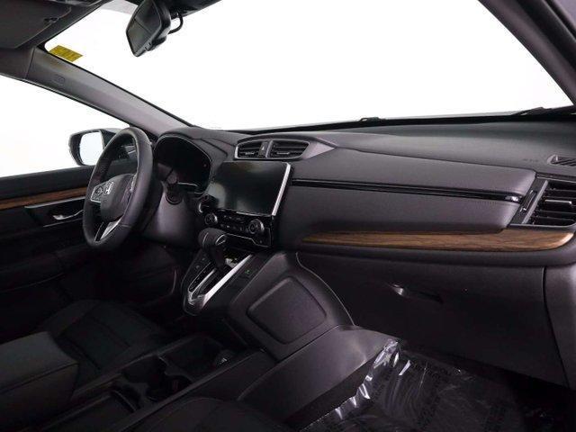 2019 Honda CR-V Touring (Stk: 219398) in Huntsville - Image 15 of 34