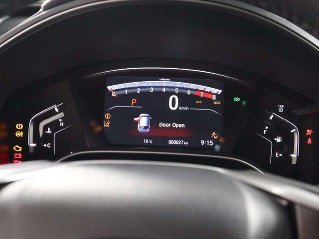 2019 Honda CR-V Touring (Stk: 219398) in Huntsville - Image 18 of 34