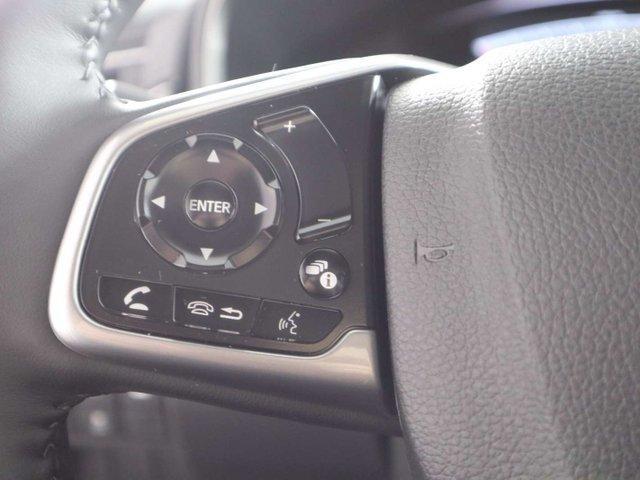2019 Honda CR-V Touring (Stk: 219398) in Huntsville - Image 19 of 34