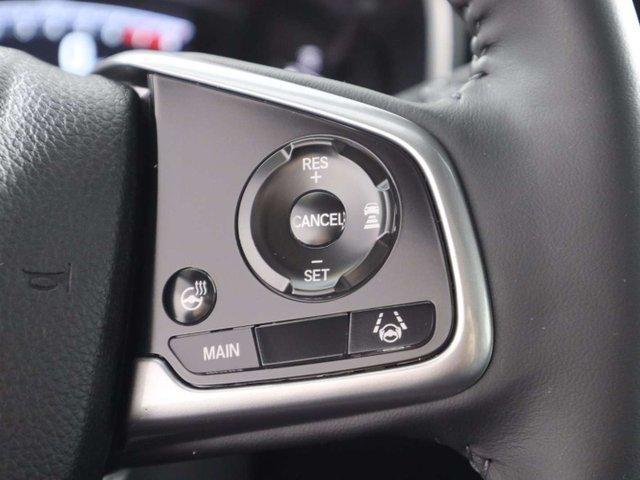 2019 Honda CR-V Touring (Stk: 219398) in Huntsville - Image 20 of 34