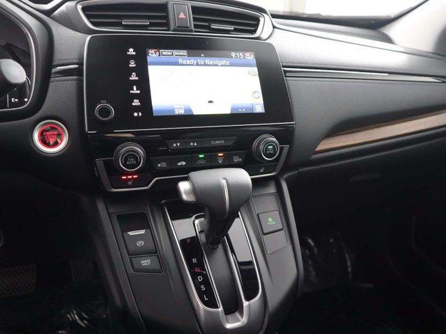 2019 Honda CR-V Touring (Stk: 219398) in Huntsville - Image 22 of 34