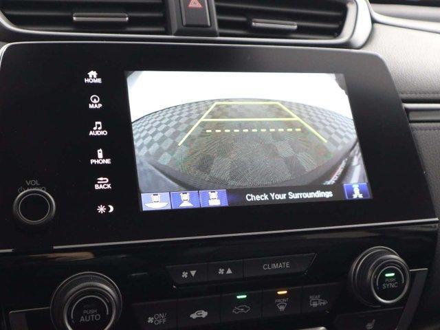 2019 Honda CR-V Touring (Stk: 219398) in Huntsville - Image 24 of 34