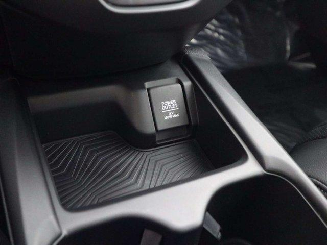 2019 Honda CR-V Touring (Stk: 219398) in Huntsville - Image 26 of 34