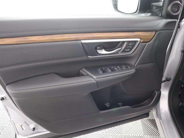 2019 Honda CR-V Touring (Stk: 219398) in Huntsville - Image 29 of 34