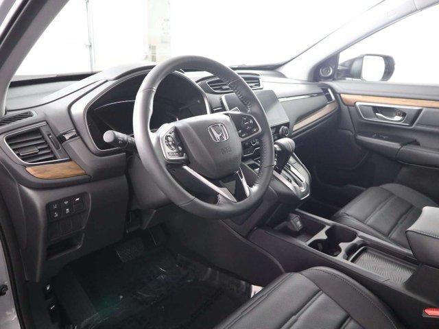 2019 Honda CR-V Touring (Stk: 219398) in Huntsville - Image 31 of 34