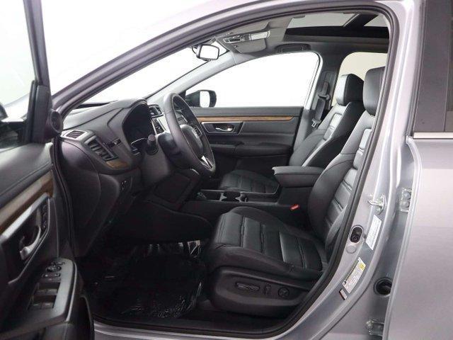 2019 Honda CR-V Touring (Stk: 219398) in Huntsville - Image 32 of 34