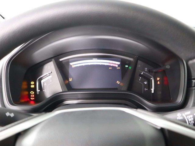 2019 Honda CR-V LX (Stk: 219416) in Huntsville - Image 20 of 32