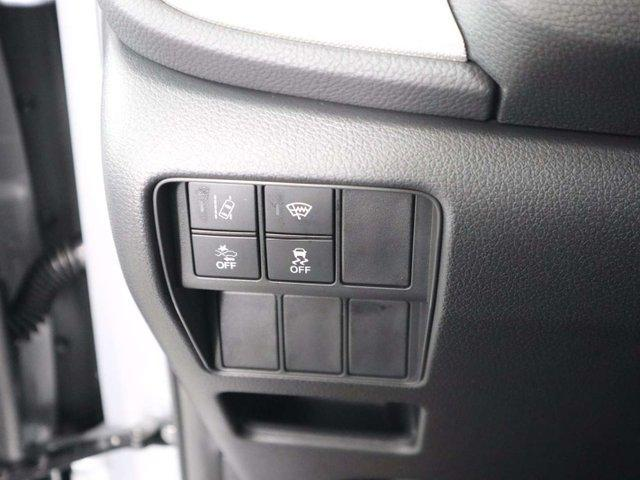 2019 Honda CR-V LX (Stk: 219416) in Huntsville - Image 23 of 32