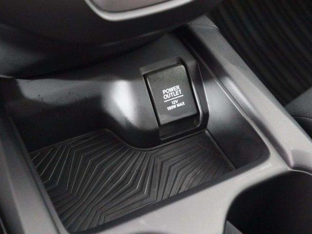 2019 Honda CR-V LX (Stk: 219416) in Huntsville - Image 28 of 32