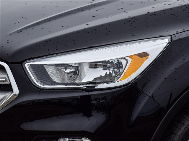 2019 Ford Escape SE (Stk: 19ES517) in St. Catharines - Image 8 of 22
