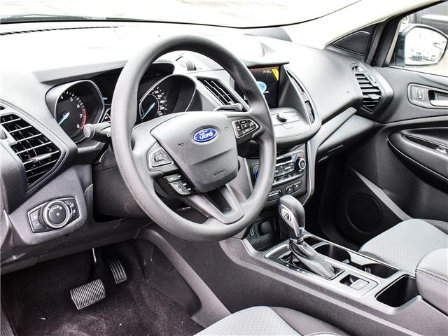 2019 Ford Escape SE (Stk: 19ES517) in St. Catharines - Image 12 of 22