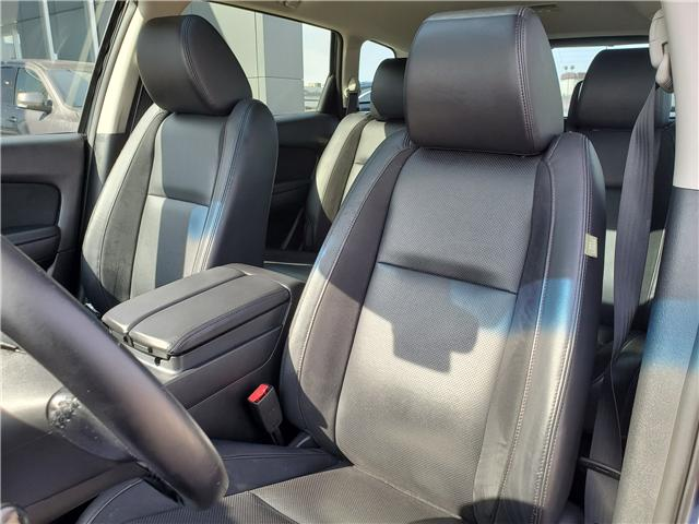 2013 Mazda CX-9 GS (Stk: M19086A) in Saskatoon - Image 13 of 26