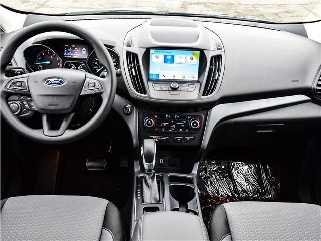 2019 Ford Escape SE (Stk: 19ES517) in St. Catharines - Image 15 of 22