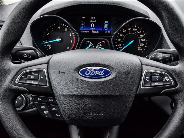 2019 Ford Escape SE (Stk: 19ES517) in St. Catharines - Image 20 of 22