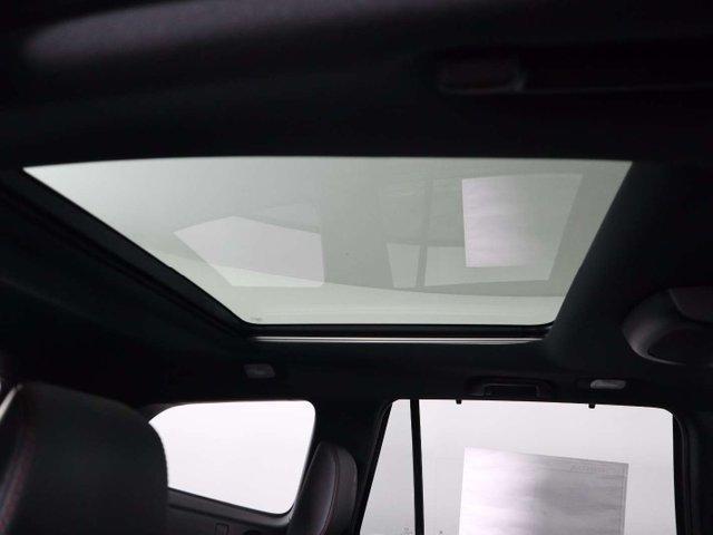 2019 Honda Pilot Touring (Stk: 219414) in Huntsville - Image 15 of 35