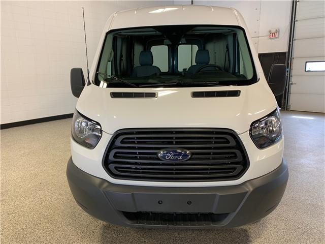 2018 Ford Transit-250 Base (Stk: P12026) in Calgary - Image 2 of 16