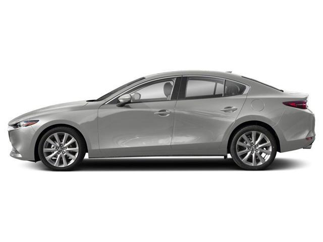 2019 Mazda Mazda3 GT (Stk: HN2117) in Hamilton - Image 2 of 9