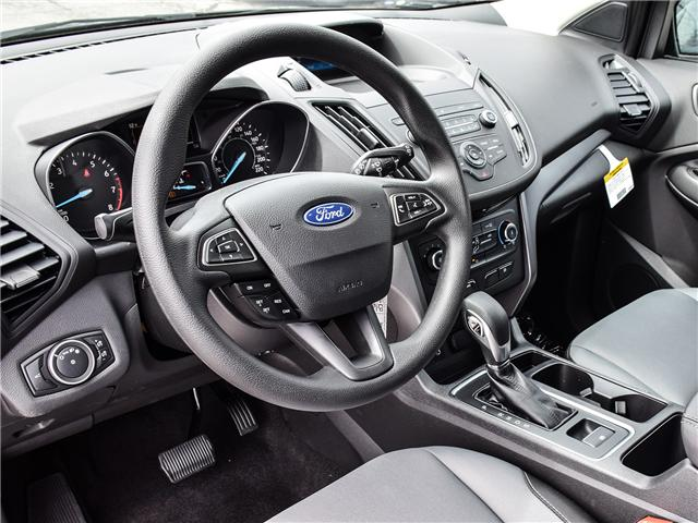 2019 Ford Escape S (Stk: 19ES481) in St. Catharines - Image 13 of 20