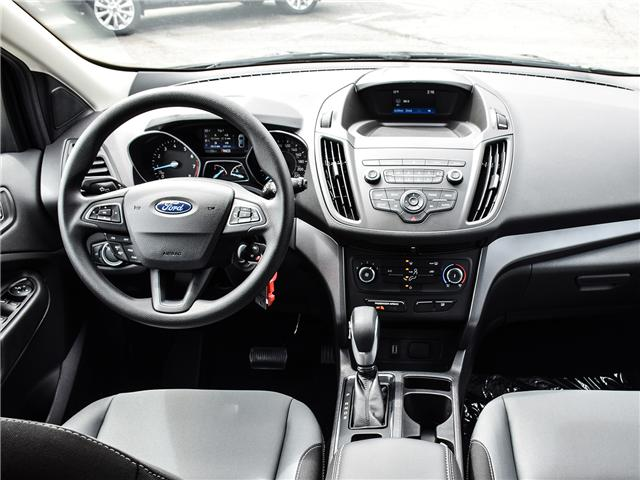2019 Ford Escape S (Stk: 19ES481) in St. Catharines - Image 17 of 20