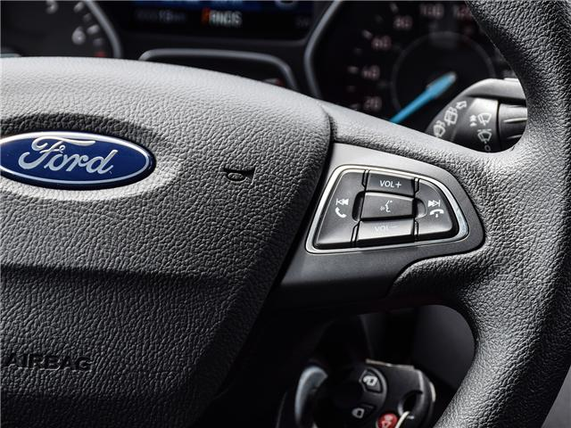 2019 Ford Escape S (Stk: 19ES481) in St. Catharines - Image 19 of 20