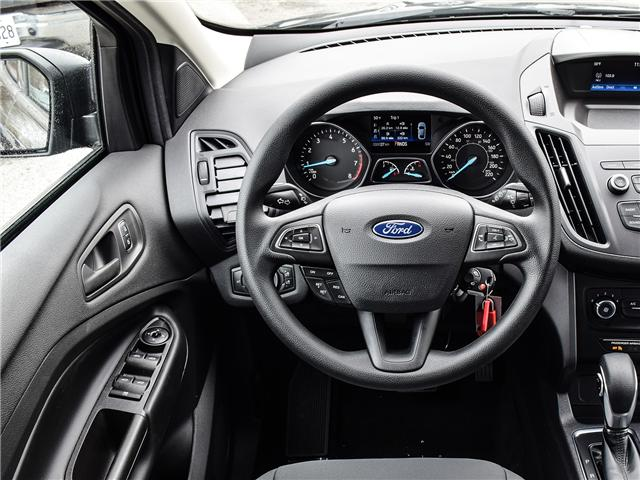 2019 Ford Escape S (Stk: 19ES482) in St. Catharines - Image 18 of 21