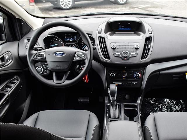 2019 Ford Escape S (Stk: 19ES482) in St. Catharines - Image 19 of 21