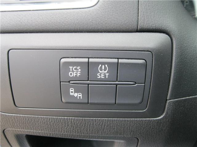2016 Mazda CX-5 GS (Stk: 19053A) in Stratford - Image 10 of 22