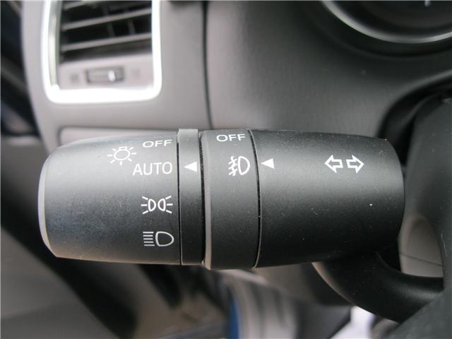2016 Mazda CX-5 GS (Stk: 19053A) in Stratford - Image 11 of 22