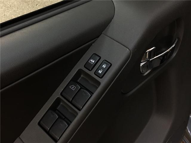 2019 Nissan Frontier PRO-4X (Stk: 34747W) in Belleville - Image 23 of 30