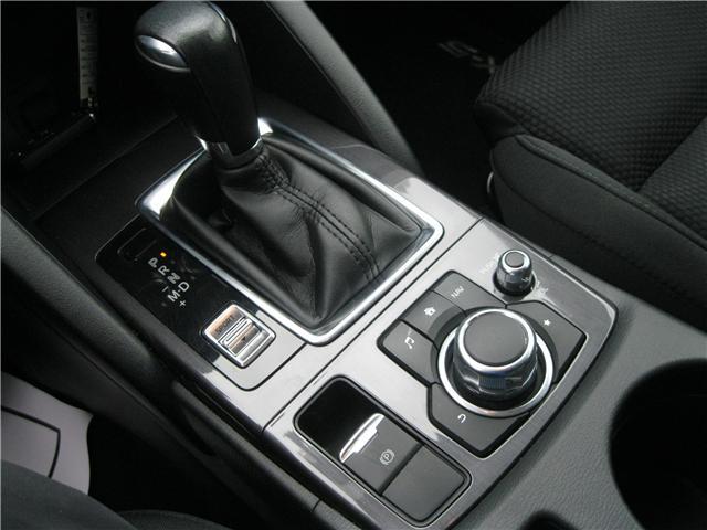 2016 Mazda CX-5 GS (Stk: 19053A) in Stratford - Image 16 of 22