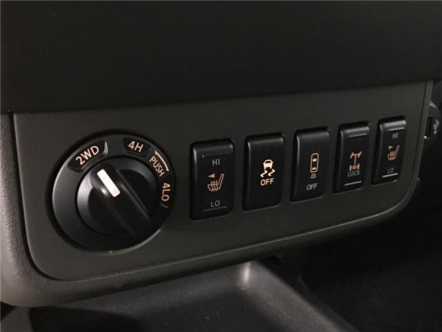 2019 Nissan Frontier PRO-4X (Stk: 34747W) in Belleville - Image 20 of 30