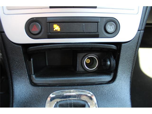 2011 Chevrolet Malibu LT Platinum Edition (Stk: F142260) in Courtenay - Image 14 of 27