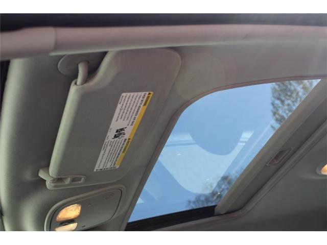 2011 Chevrolet Malibu LT Platinum Edition (Stk: F142260) in Courtenay - Image 15 of 27