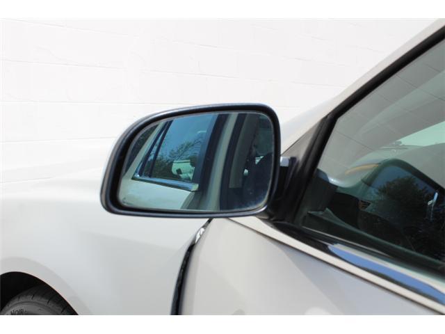 2011 Chevrolet Malibu LT Platinum Edition (Stk: F142260) in Courtenay - Image 16 of 27