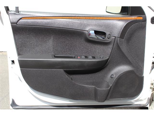 2011 Chevrolet Malibu LT Platinum Edition (Stk: F142260) in Courtenay - Image 17 of 27