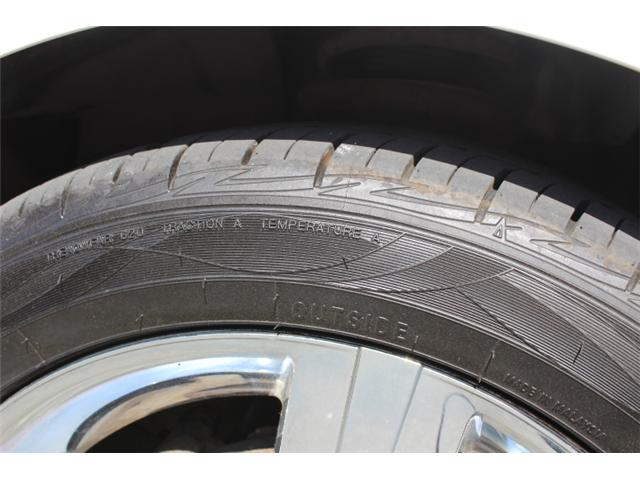 2011 Chevrolet Malibu LT Platinum Edition (Stk: F142260) in Courtenay - Image 19 of 27